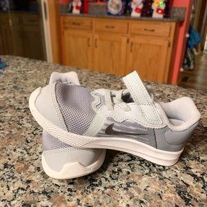 Nike Revolution 3 Toddler